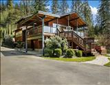 Primary Listing Image for MLS#: 1249508