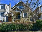 Primary Listing Image for MLS#: 1254608