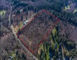 Primary Listing Image for MLS#: 1258408