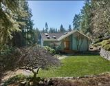 Primary Listing Image for MLS#: 1258508