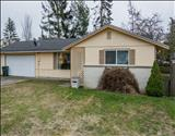 Primary Listing Image for MLS#: 1262308