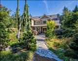 Primary Listing Image for MLS#: 1266508