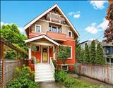Primary Listing Image for MLS#: 1267008