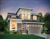 Primary Listing Image for MLS#: 1267508