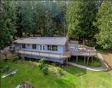 Primary Listing Image for MLS#: 1275508