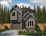 Primary Listing Image for MLS#: 1281608