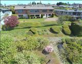 Primary Listing Image for MLS#: 1292008