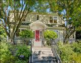 Primary Listing Image for MLS#: 1293908