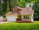 Primary Listing Image for MLS#: 1295508