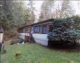 Primary Listing Image for MLS#: 1296708