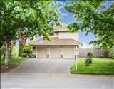 Primary Listing Image for MLS#: 1297608