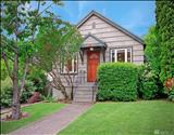 Primary Listing Image for MLS#: 1301408