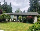 Primary Listing Image for MLS#: 1303408
