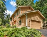 Primary Listing Image for MLS#: 1304608