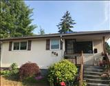 Primary Listing Image for MLS#: 1306908