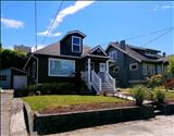 Primary Listing Image for MLS#: 1307908