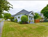 Primary Listing Image for MLS#: 1308008