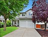 Primary Listing Image for MLS#: 1317208