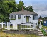 Primary Listing Image for MLS#: 1317808