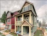 Primary Listing Image for MLS#: 1318608