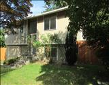Primary Listing Image for MLS#: 1319808