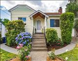 Primary Listing Image for MLS#: 1321808