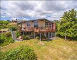 Primary Listing Image for MLS#: 1323908