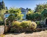 Primary Listing Image for MLS#: 1324308