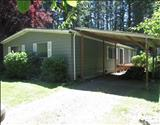 Primary Listing Image for MLS#: 1324708