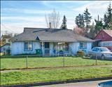 Primary Listing Image for MLS#: 1325808