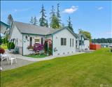 Primary Listing Image for MLS#: 1326508