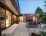 Primary Listing Image for MLS#: 1329008