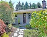 Primary Listing Image for MLS#: 1334808