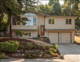 Primary Listing Image for MLS#: 1343408