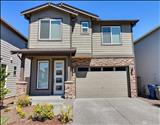 Primary Listing Image for MLS#: 1343708