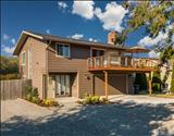 Primary Listing Image for MLS#: 1345108