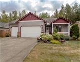 Primary Listing Image for MLS#: 1348208