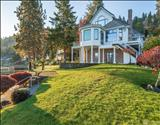 Primary Listing Image for MLS#: 1351808