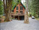 Primary Listing Image for MLS#: 1354008