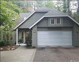 Primary Listing Image for MLS#: 1355408