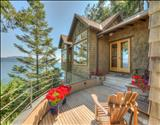 Primary Listing Image for MLS#: 1358908
