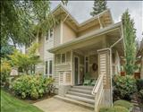 Primary Listing Image for MLS#: 1359708