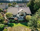 Primary Listing Image for MLS#: 1360108