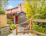 Primary Listing Image for MLS#: 1368808