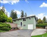 Primary Listing Image for MLS#: 1370608