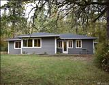 Primary Listing Image for MLS#: 1376808