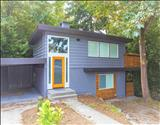 Primary Listing Image for MLS#: 1380208