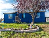 Primary Listing Image for MLS#: 1384208
