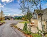Primary Listing Image for MLS#: 1385108