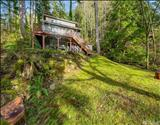 Primary Listing Image for MLS#: 1386108